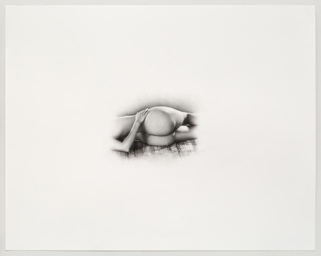 , 'Delichon Urbica ,' 2016, Charlie Smith London