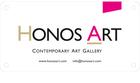 Honos Art