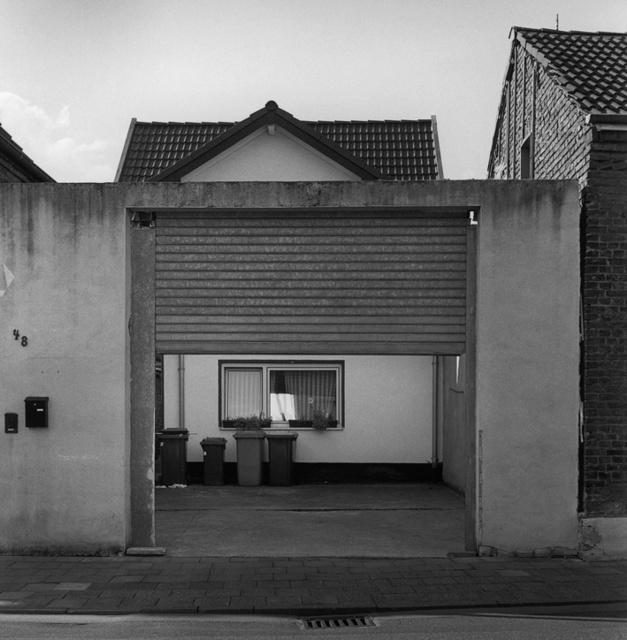 , 'Bedburg,' , Galerie f5,6