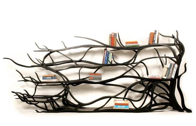 , 'Metamorphosis,' 2010, Cristina Grajales Gallery