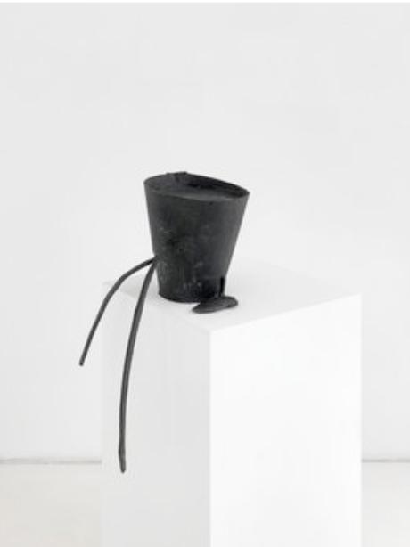 , 'Leaking Clepsydra,' 2013, Cristina Guerra Contemporary Art