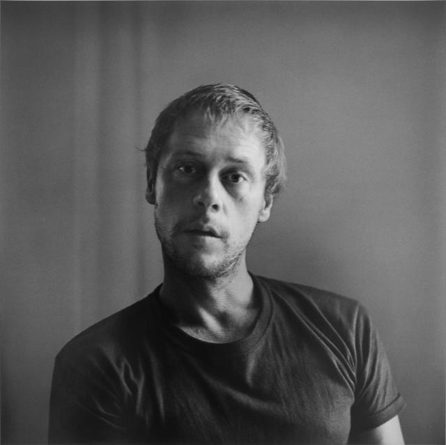 , 'Paul Thek (II),' 1975, Mai 36 Galerie