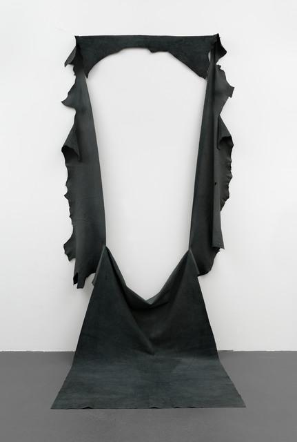 , 'S2E41,' 2013, Circle Culture Gallery