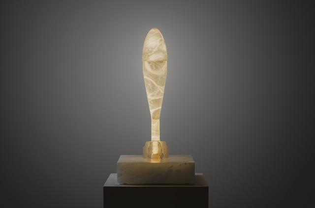 , 'Sculpture Light I,' 2019, Priveekollektie Contemporary Art | Design