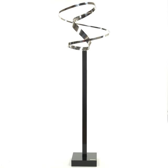, 'Variation on Infinity 105,' , Cavalier Galleries