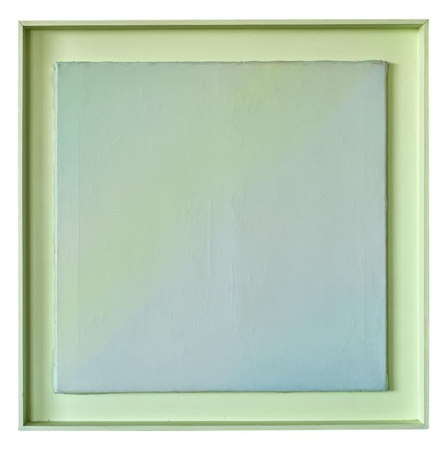 Jef Verheyen, 'Lente', 1968, Axel Vervoordt Gallery