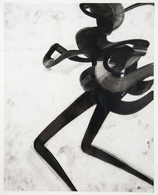 , 'Untitled No 28,' 2018, Oeno Gallery