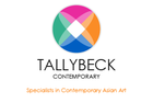 Tally Beck Contemporary