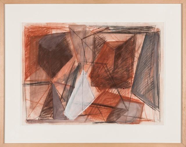 Manuel Salinas, 'Untitles', 1997, Galería Marita Segovia
