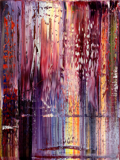 , 'Untitled no 6,' , Galleri Duerr