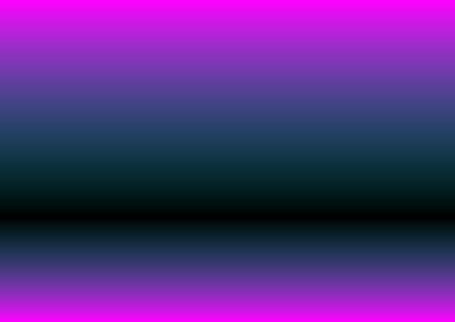 , 'softslow.com,' 2014, Upstream Gallery