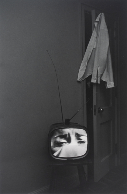 Lee Friedlander, 'Nashville, 1963 (Plate 33, Little Screens)', 1963, Michael Hoppen Gallery