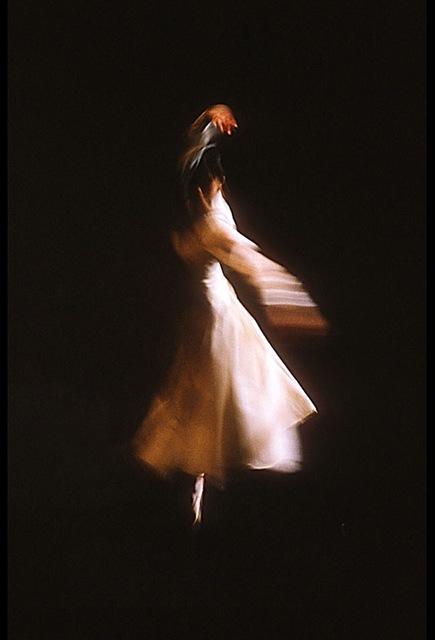 Irina Lawton, 'In the Air', 2004, Flow 305
