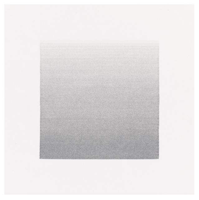 , '1121614,' 2014, Hosfelt Gallery