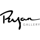 Ryan Gallery
