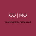 CO | MO