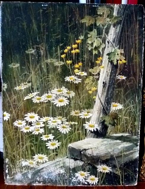 Andrew Wyeth, 'Untitled', ca. 1950, Tranter-Sinni Gallery