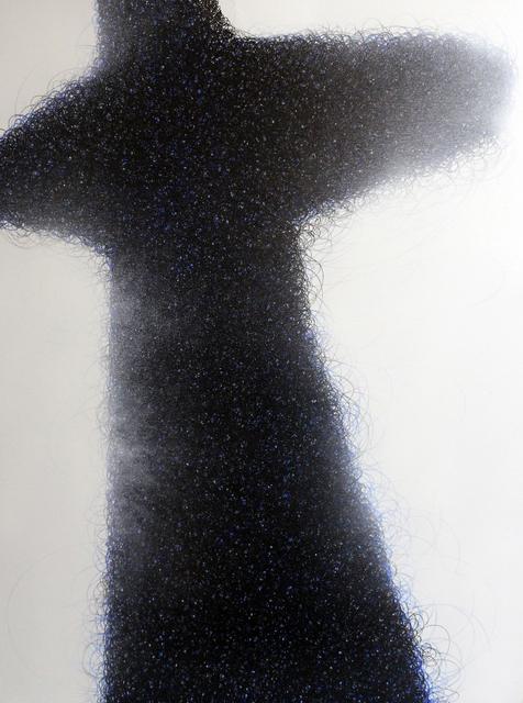 Mario Trejo, 'Eon LIV', 2019, KOKI ARTS