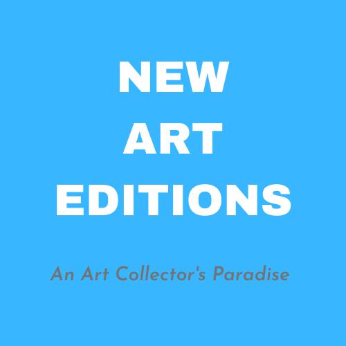 New Art Editions
