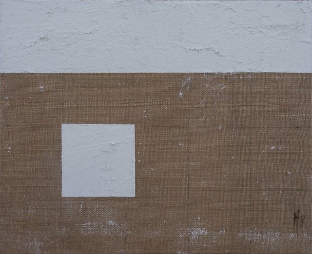, 'Zen Space,' 2017, Boers-Li Gallery