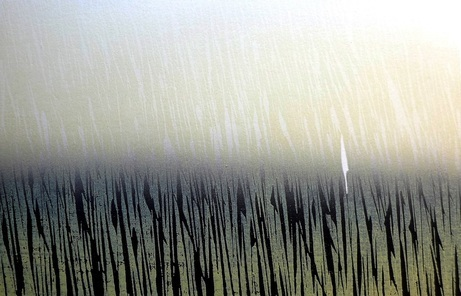 , 'Morning Mist,' , Circle Contemporary
