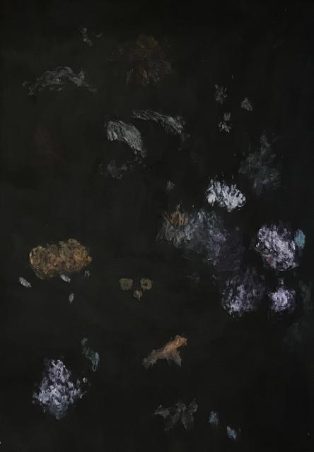 Federico Lanzi, 'Untitled', María Casado