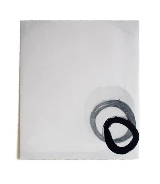 , 'Small Voices,' , Circle Contemporary