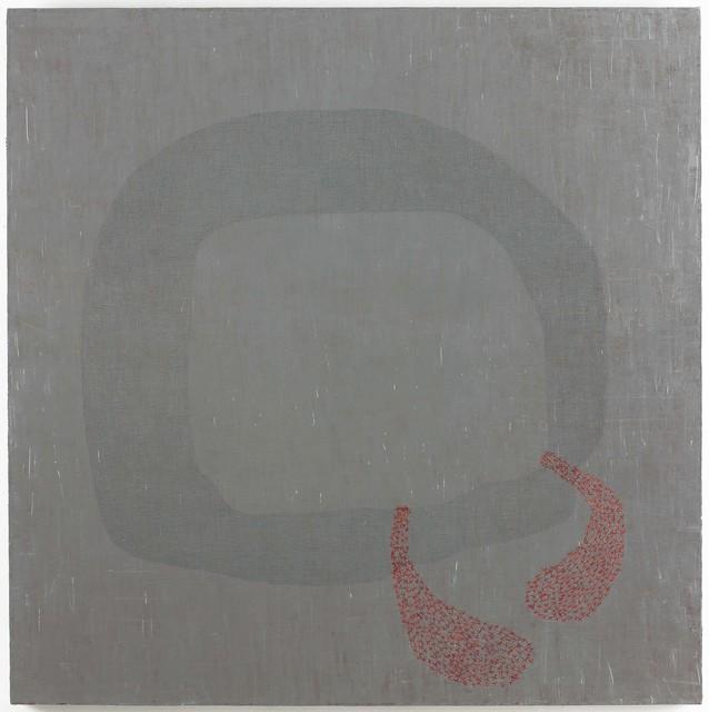 , 'Ma-lai 3,' 2015, Tyler Rollins Fine Art