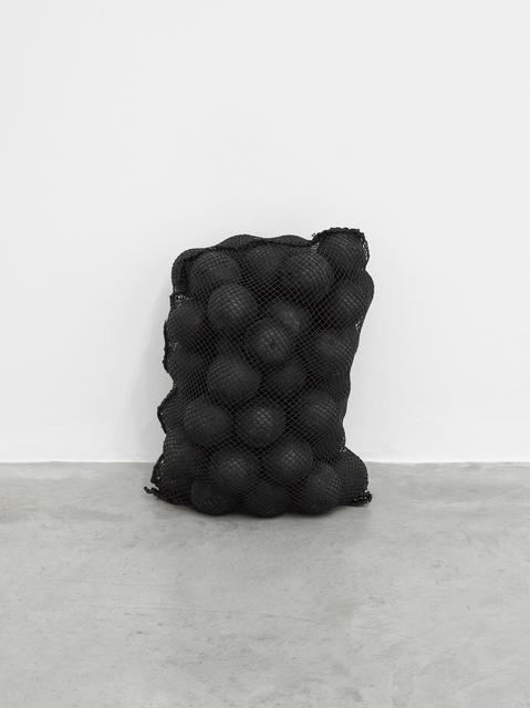 , 'Loss,' 2017, Lisson Gallery