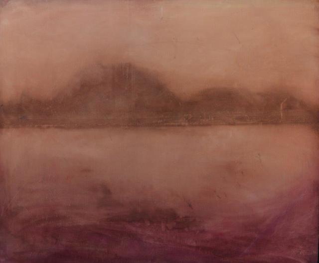 , 'Twilight,' 2013, Galeria Kalo