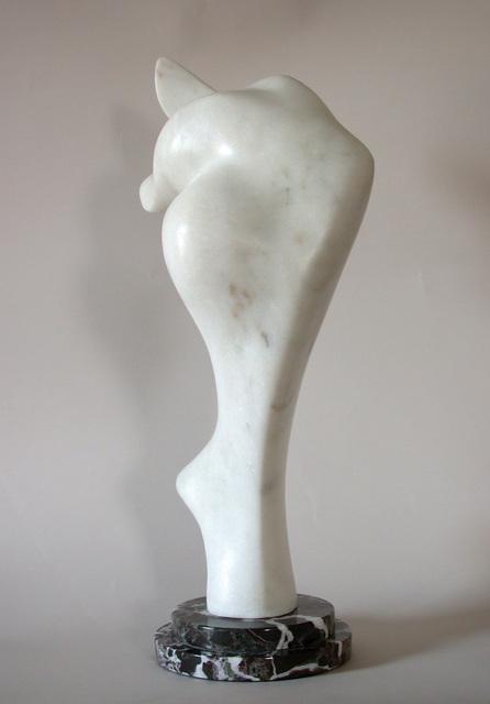 , 'Finale,' 2002, Susan Eley Fine Art