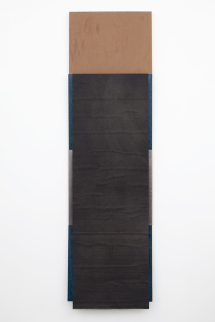 , 'Untitled,' 2015, Casey Kaplan