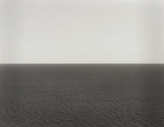 English Channel, Weston Cliff