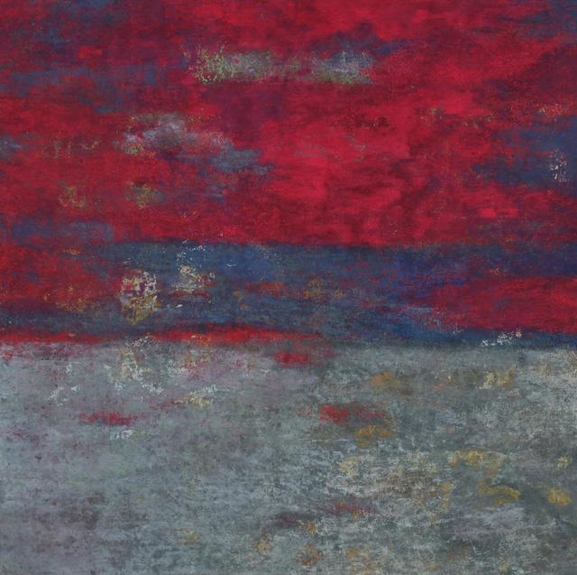 , 'Memory,' 2004, Ode to Art