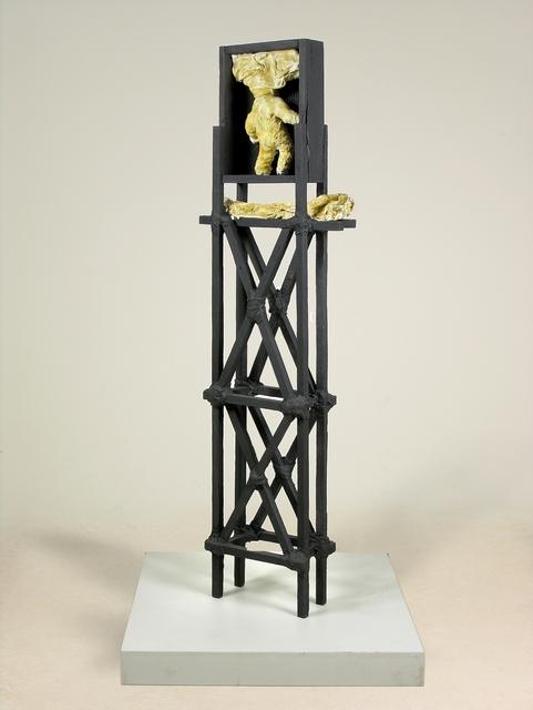 , 'Angel,' , MAMAN Fine Art Gallery