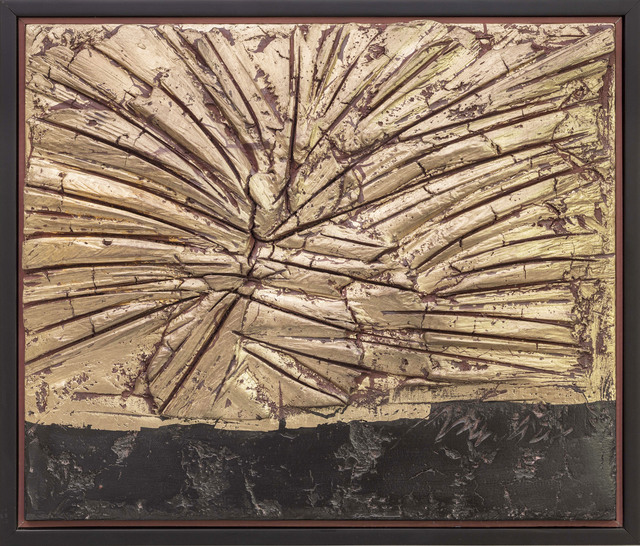 , 'Maurepas,' 2015, Callan Contemporary