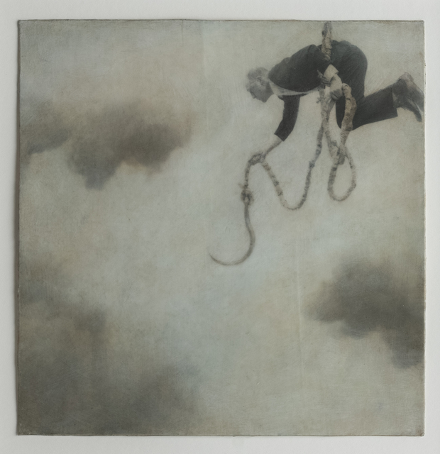 Robert and Shana ParkeHarrison, 'Study for Procession', 2004, Slete Gallery