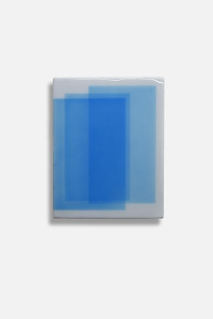 Dirk Salz, '#2536', 2019, Victor Lope Arte Contemporaneo