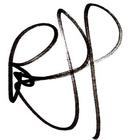 Robin Rile Fine Art