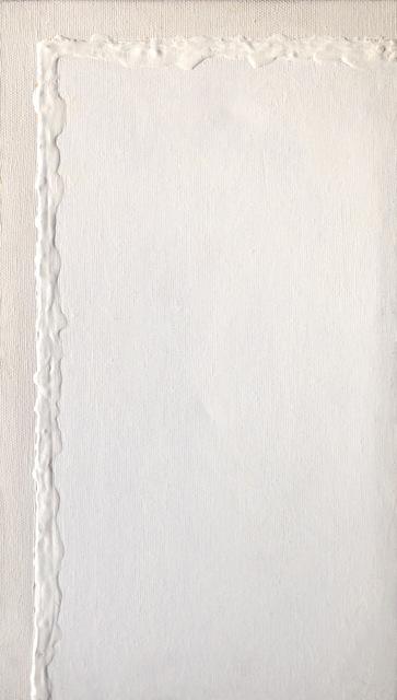 , 'Elisa,' 1990, Montrasio Arte / Km0