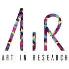 AiR - Art in Research