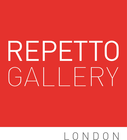 Repetto Gallery