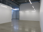 Division Gallery