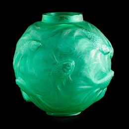 Formose vase