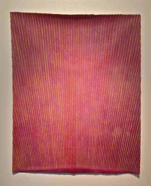 , 'Son,' 2015, Mizuma Art Gallery