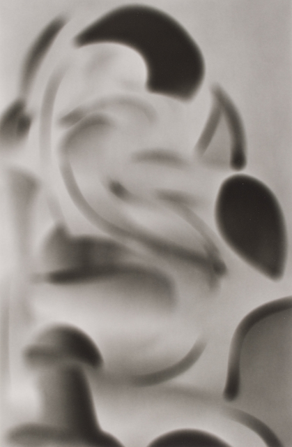 Frederick Sommer, 'Untitled ', 1962, Ricco/Maresca Gallery