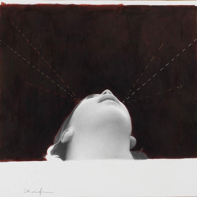 , 'La semana del desierto,' 2018, K. Imperial Fine Art