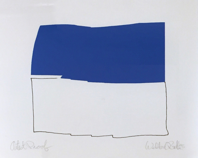, 'Untitled,' 2005, G. Gibson Gallery