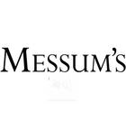Messum's
