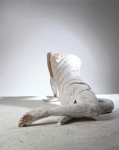 Ani Çelik Arevyan, 'Between Life & Death #81', 1999, Galeri Nev Istanbul